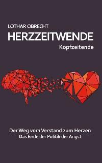 Cover Herzzeitwende