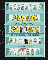 Cover Seeing Science