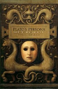 Cover Plato's Persona
