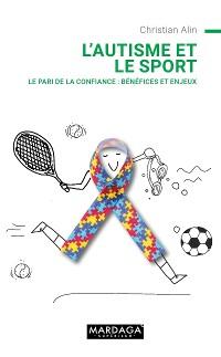 Cover L'autisme et le sport