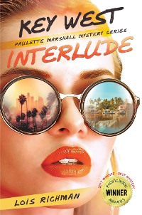 Cover Key West Interlude