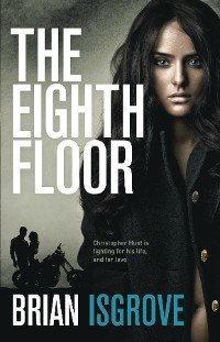 Cover The Eighth Floor