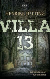 Cover Villa 13