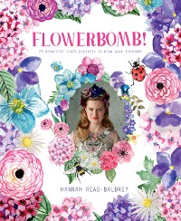 Cover Flowerbomb!