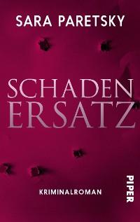 Cover Schadenersatz