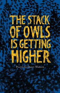 Cover The Stack Of Owls Is Getting Higher