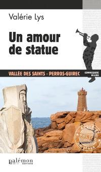 Cover Un amour de statue