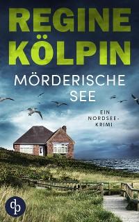 Cover Mörderische See