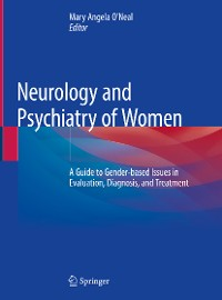 Cover Neurology and Psychiatry of Women