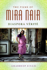 Cover The Films of Mira Nair
