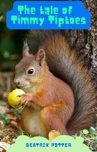 Cover María