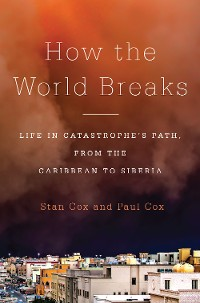 Cover How the World Breaks