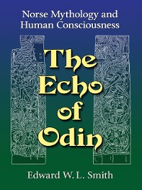 Cover The Echo of Odin