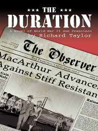 Cover The Duration
