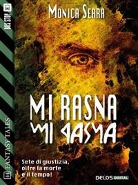 Cover Mi Rasna