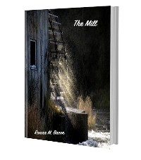 Cover The Mill