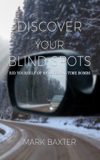 Cover Discover Your Blind Spots
