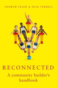 Cover Reconnected