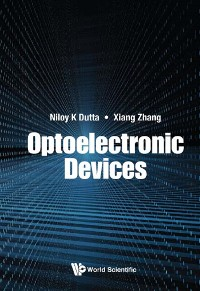 Cover Optoelectronic Devices