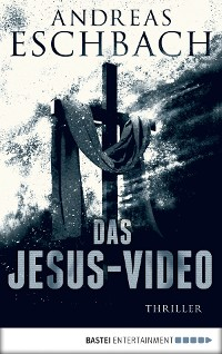 Cover Das Jesus-Video