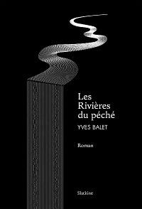 Cover Les rivières du péché