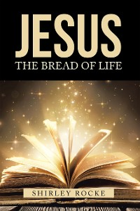 Cover Jesus the Bread of Life