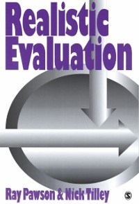 Cover Realistic Evaluation
