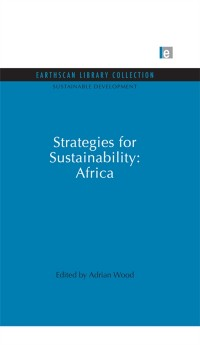Cover Strategies for Sustainability: Africa