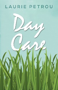 Cover Day Care