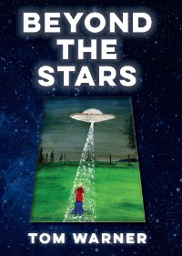 Cover Beyond The Stars