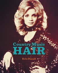 Cover Country Music Hair