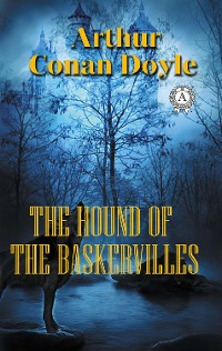 Cover The Hound of the Baskervilles