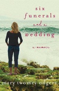 Cover Six Funerals and a Wedding