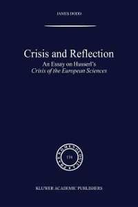 Cover Crisis and Reflection