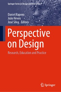 Cover Perspective on Design