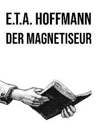 Cover Der Magnetiseur