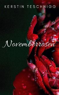 Cover Novemberrosen