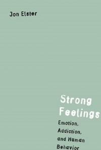 Cover Strong Feelings