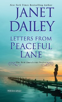 Cover Letters from Peaceful Lane
