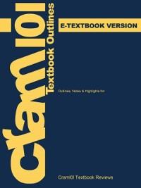 Cover Essentials of Contemporary Management