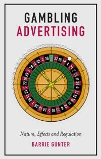 Cover Gambling Advertising