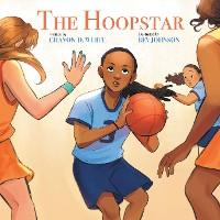Cover The Hoopstar