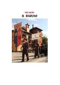Cover Il raduno