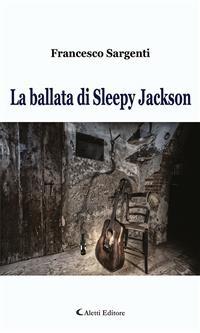 Cover La ballata di Sleepy Jackson
