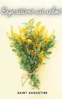 Cover Zadig ou la Destinée
