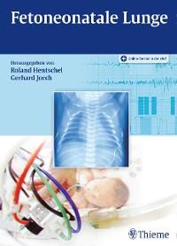 Cover Fetoneonatale Lunge