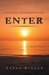 Cover Enter