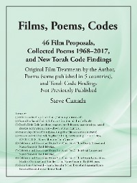 Cover Films, Poems, Codes