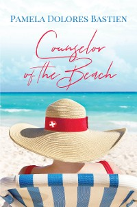 Cover Counselor of the Beach