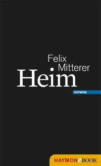 Cover Heim